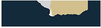 Alternative Prosperity Foundation Logo