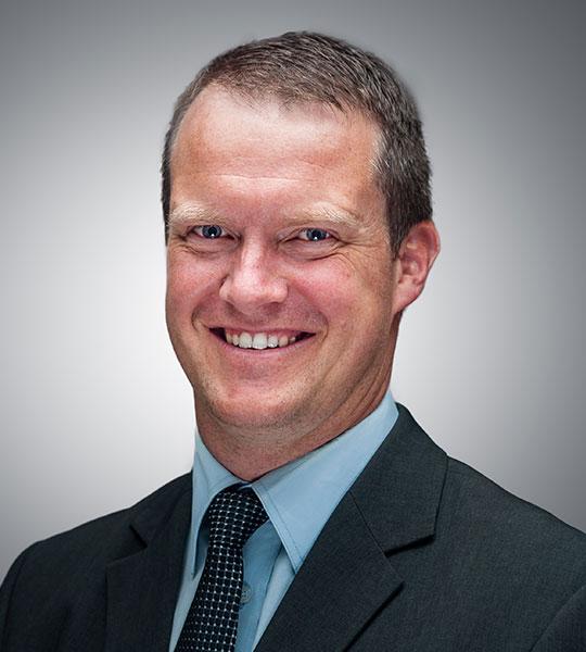 Christiaan van der Merwe